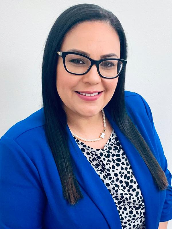Dra. Yahaira Torres