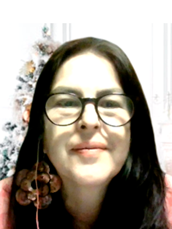 Dra. Florina Gatica Lara